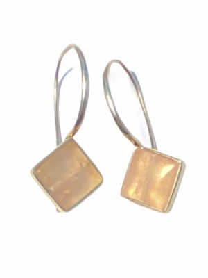Aretes Candy